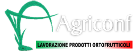 Agriconf