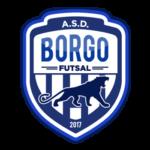 Borgo Futsal vs Monticano C5