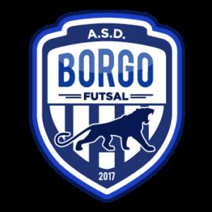 Borgo Futsal