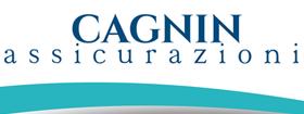 Cagnin