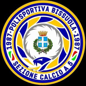 Futsal Bissuola 1987