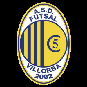 Futsal Villorba