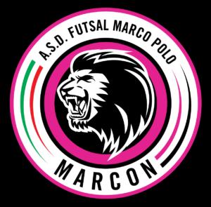 Futsal Marco Polo