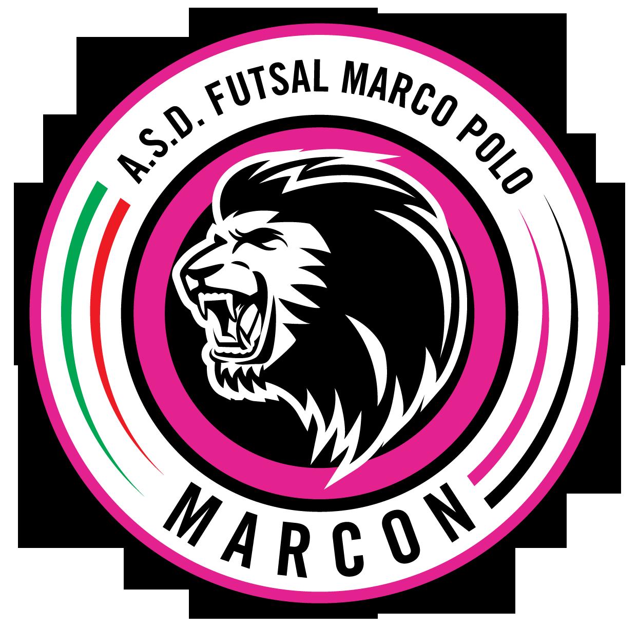 Futsal Marco Polo Marcon Calcio a 5