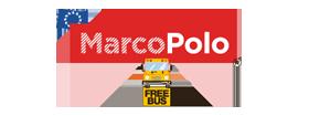 Parcheggio Marco Polo