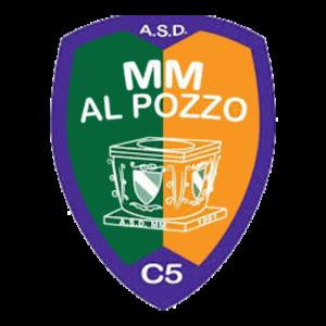 MM Al Pozzo