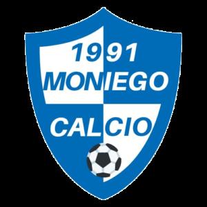 Moniego Calcio