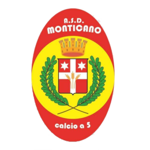 Monticano C5