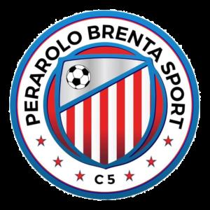 Perarolo Brenta Sport