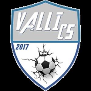 United Futsal Valli