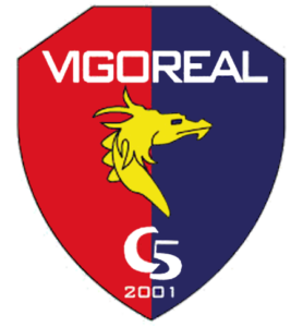 Vigoreal C5