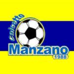 Calcetto Manzano - Futsal Bissuola