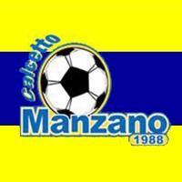 Calcetto Manzano