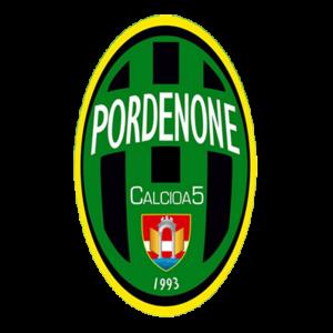 Pordenone C5
