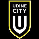 Udine City - Futsal Marco Polo