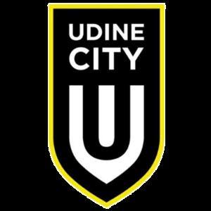 Udine City