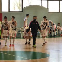 Domenica difficile: il derby al Bissuola!