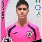 Pietro Casadoro